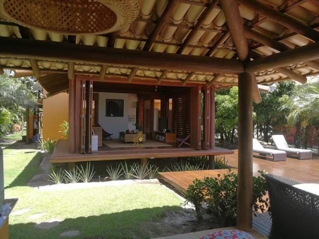 Linda casa em Costa do Sauipe - Foto 11