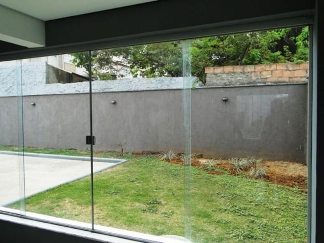 Cobertura com 2 dormitórios à venda, 140 m² por R$ 465.000,00 - Padre Eustáquio - Belo Hor - Foto 14