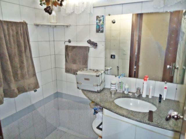 Apartamento à venda com 2 dormitórios em Buritis, Belo horizonte cod:14148 - Foto 13