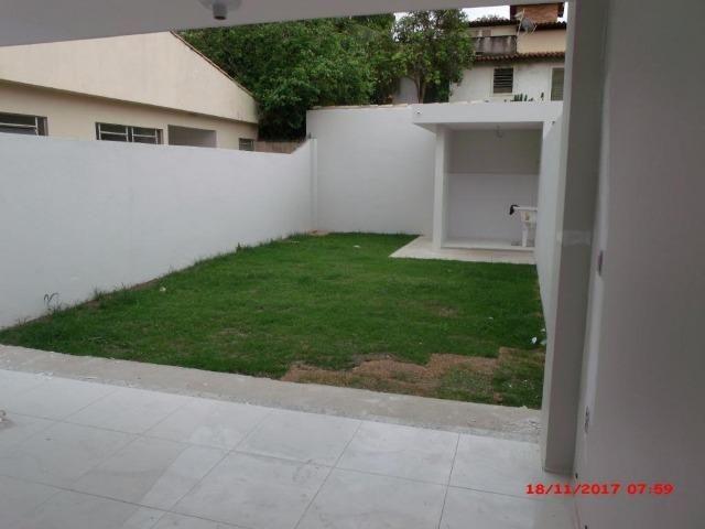 Casa de 132 m² com 3 suítes e 2 vagas em Piratininga - Foto 14