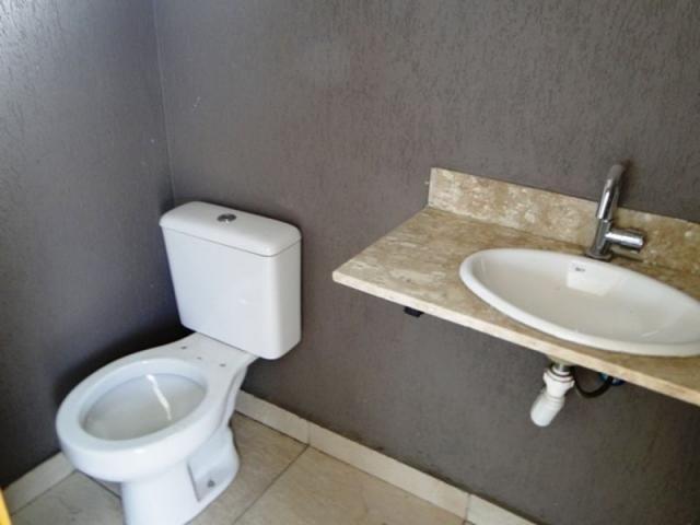 Cobertura com 2 dormitórios à venda, 140 m² por R$ 465.000,00 - Padre Eustáquio - Belo Hor - Foto 20