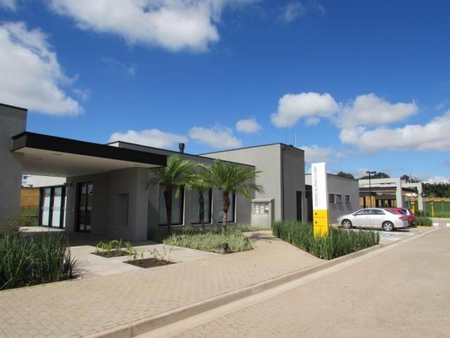 Casa à venda, 140 m² por r$ 590.000,00 - alphaville - gravataí/rs - Foto 9
