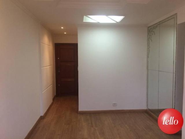 Apartamento à venda com 2 dormitórios em Tucuruvi, São paulo cod:181573 - Foto 4