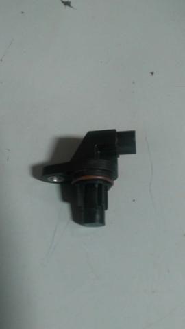 Sensor Posição Árvore de Cames Sprinter 515 - Foto 2
