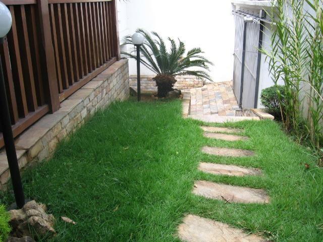Casa com 4 dormitórios à venda, 432 m² por R$ 1.200.000,00 - Caiçara - Belo Horizonte/MG - Foto 16