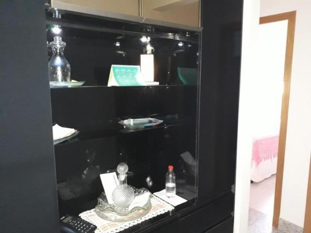 Apartamento Garden com 3 dormitórios à venda, 106 m² por R$ 430.000,00 - Caiçara - Belo Ho - Foto 10