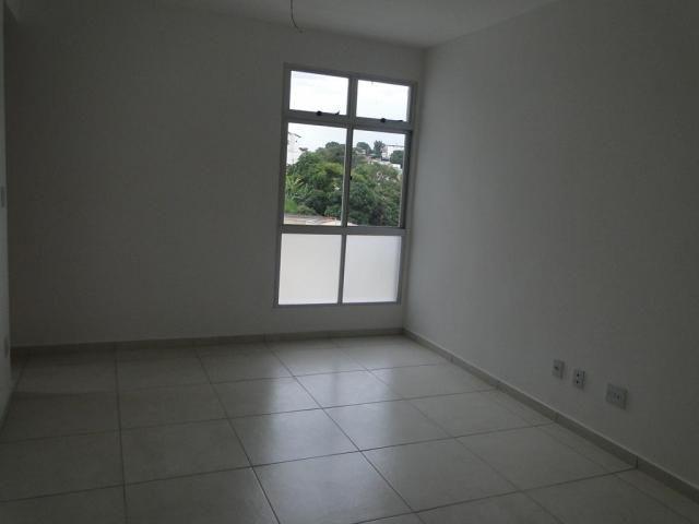 Apartamento residencial à venda, Caiçara, Belo Horizonte - AP1771. - Foto 11