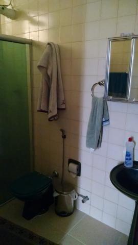 Casa Residencial à venda, Vila Amaral, Belo Horizonte - CA0142. - Foto 9