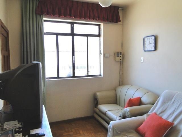 Casa com 3 dormitórios à venda, 150 m² por r$ 590.000 - carlos prates - belo horizonte/mg