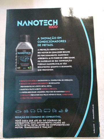 Nanotech 1000 koube - Foto 4
