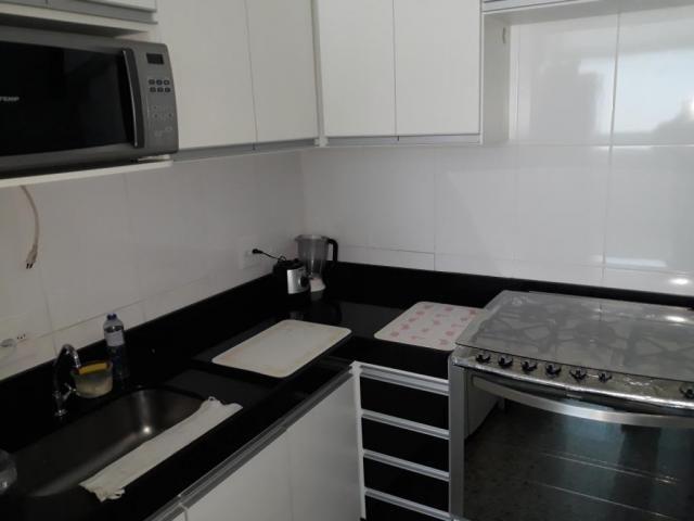 Apartamento Garden com 3 dormitórios à venda, 106 m² por R$ 430.000,00 - Caiçara - Belo Ho - Foto 14