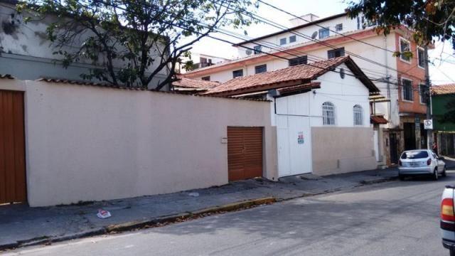 Casa residencial à venda, padre eustáquio, belo horizonte - ca0370. - Foto 14