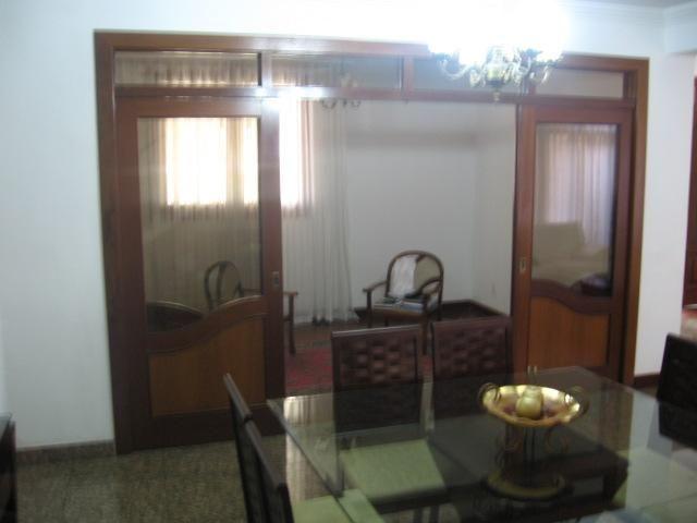 Casa com 4 dormitórios à venda, 432 m² por R$ 1.200.000,00 - Caiçara - Belo Horizonte/MG - Foto 5