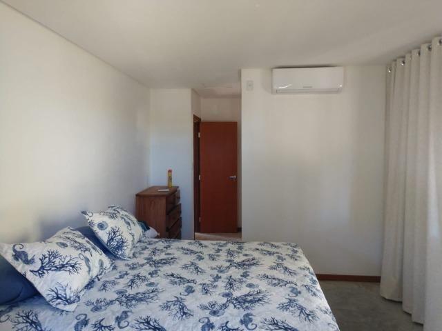 Casa em Praia do Forte, 5 suítes e 6 vagas de garagem - Foto 4