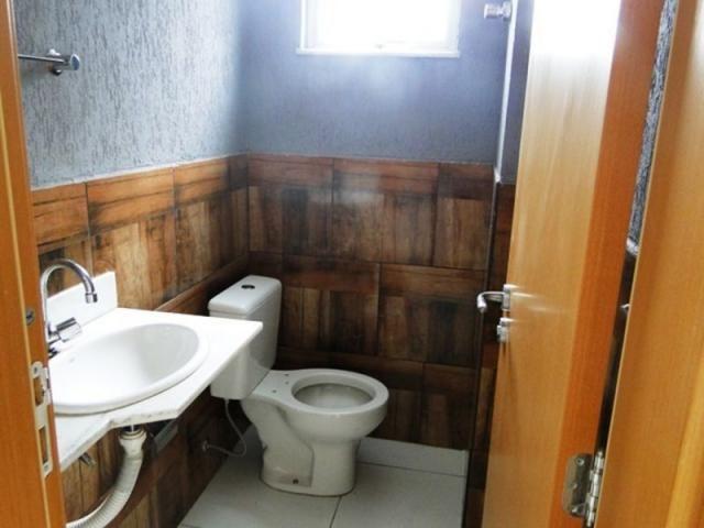 Cobertura com 2 dormitórios à venda, 140 m² por R$ 465.000,00 - Padre Eustáquio - Belo Hor - Foto 16