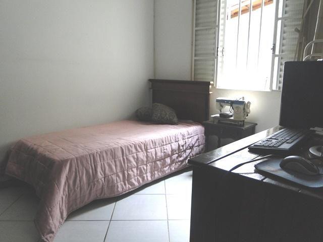 Casa com 3 dormitórios à venda, lote 380 metros, construção 250 m² por r$ 545.000 - caiçar - Foto 6