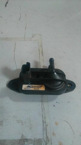 Regulador Pressão Ducato Boxer Jumper Cód 552103040 - Foto 2