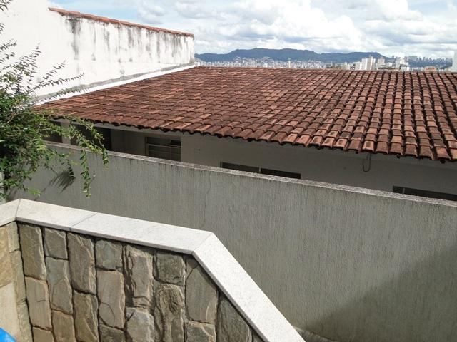 Casa residencial à venda, caiçara, belo horizonte. - Foto 14