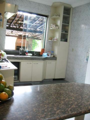 Casa residencial à venda, parque pedro ii, belo horizonte - ca0118. - Foto 12