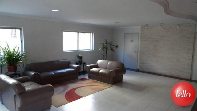 Apartamento à venda com 2 dormitórios em Tucuruvi, São paulo cod:181573 - Foto 14