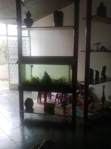 Casa com 4 dormitórios à venda, 278 m² por r$ 1.200.000 - caiçara - belo horizonte/mg - Foto 9