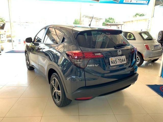 Honda hr-v 1.8 2019/19 - Foto 4