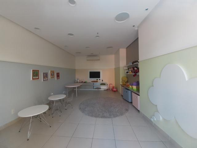 Apartamento 75,80m² com 3 quartos e 2 vagas Patriolino Ribeiro - Foto 5
