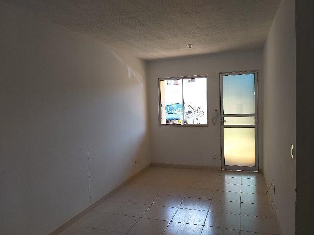 Ágio   Total Ville 104   Casa 2 Qts (1 suíte)   Parcelas 625,00 - Foto 4