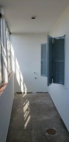 Apartamento 02 Dorm. - Bairro Teresopolis - Foto 4