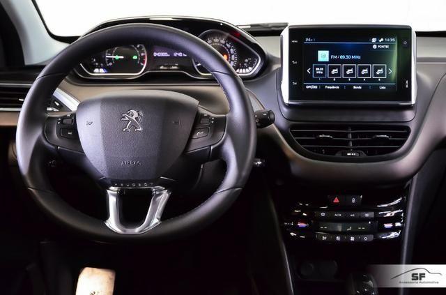 Peugeot 2008 Griffe - Foto 14