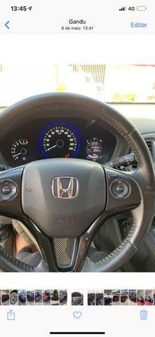 Hrv Honda completo 16/17 - Foto 6
