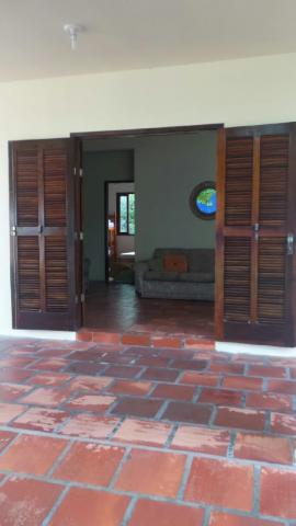 Casa para aluguel, 2 quartos, 1 vaga, itapema do norte - itapoá/sc - Foto 2