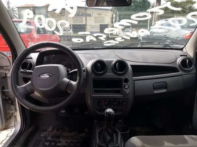 Ford Ka 1.0 Repasse - Foto 11
