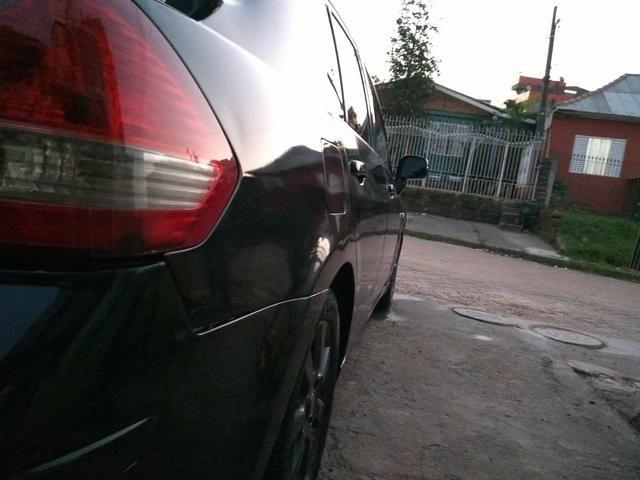 Nissan Tiida ja financiado - Foto 3