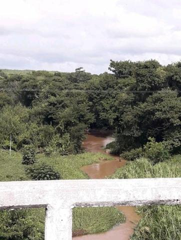 Fazenda rural em forquilha - Foto 8