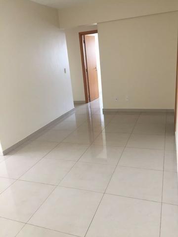 Belissimo Apto 3 qtos, 3 Suites Residencial Dubai - Foto 4
