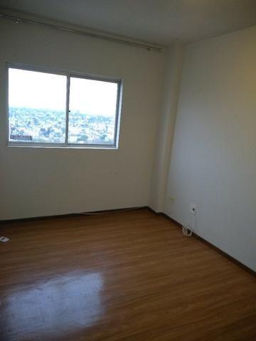 C- Ap 1446 Apartamento 2 quartos, vaga coberta. Próximo ao Shopping Estação - Foto 9