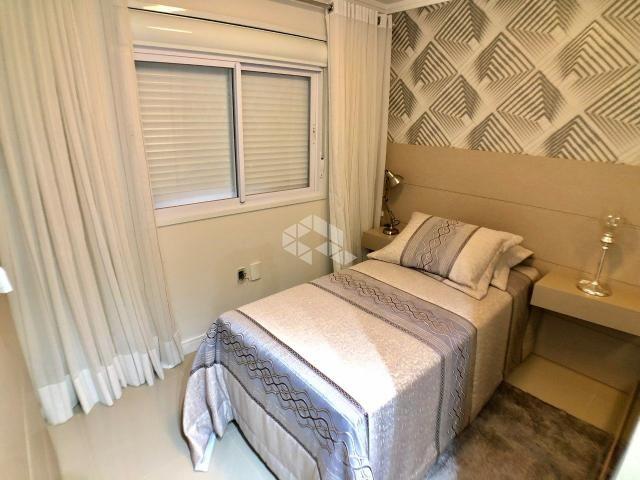 Apartamento à venda com 4 dormitórios em Centro, Capão da canoa cod:9902816 - Foto 19