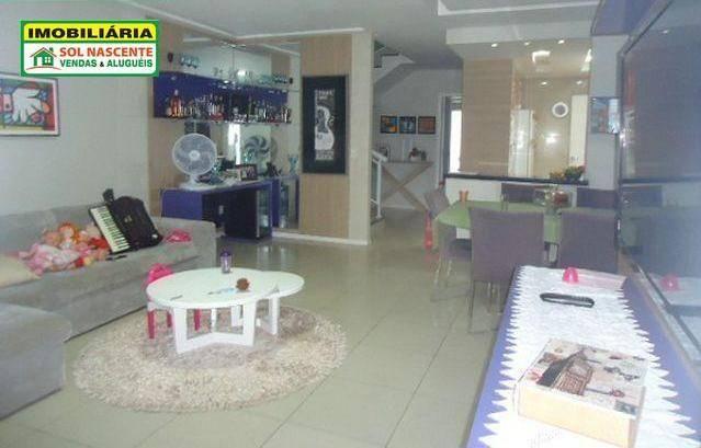 Casa Duplex - Foto 5