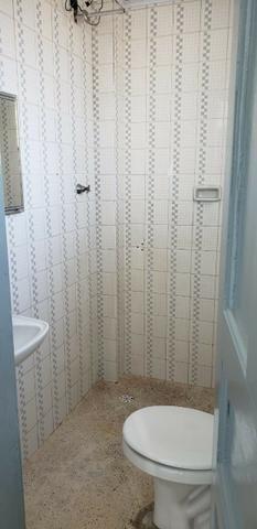 Apartamento 02 Dorm. - Bairro Teresopolis - Foto 6