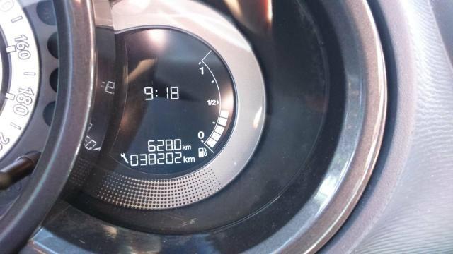 C3 Origine 13/13, 38 mil km - Foto 12