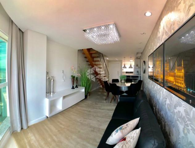 Apartamento à venda com 4 dormitórios em Centro, Capão da canoa cod:9902816 - Foto 8