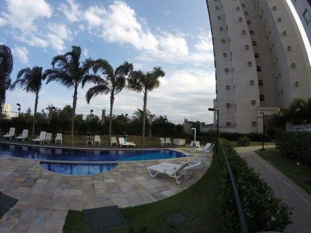 Excelente apartamento 2 Quartos c/suite + Quintal privativo em Morada De Laranjeiras - Foto 12
