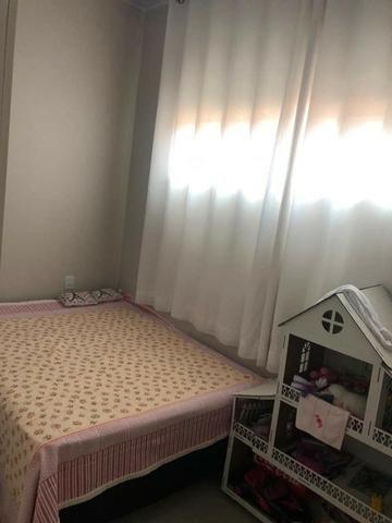 Linda Casa Alto Padrão 200 m2 - Terreno 625 m2 - Sta Cruz - Palmas PR - Foto 10
