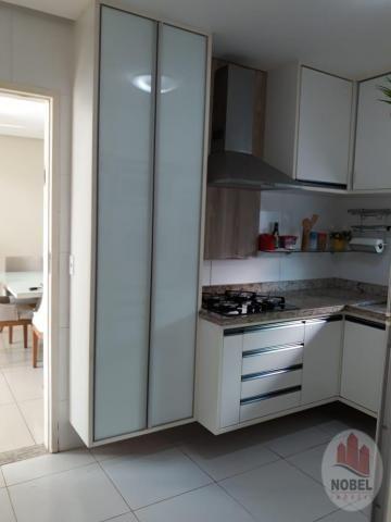 Casa à venda com 3 dormitórios em Sim, Feira de santana cod:5640 - Foto 10