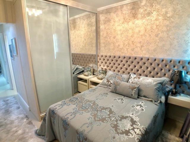 Apartamento à venda com 4 dormitórios em Centro, Capão da canoa cod:9902816 - Foto 18