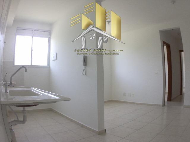 DOS - Alugo apartamento em Balneário Carapebus com 2 Quartos - Foto 14