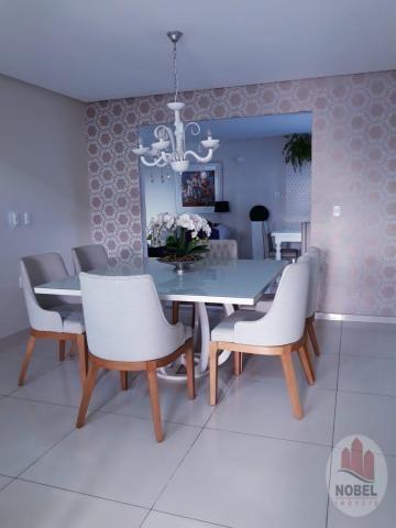 Casa à venda com 3 dormitórios em Sim, Feira de santana cod:5640 - Foto 12