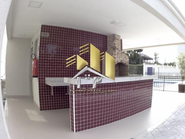 DOS - Alugo apartamento em Balneário Carapebus com 2 Quartos - Foto 19