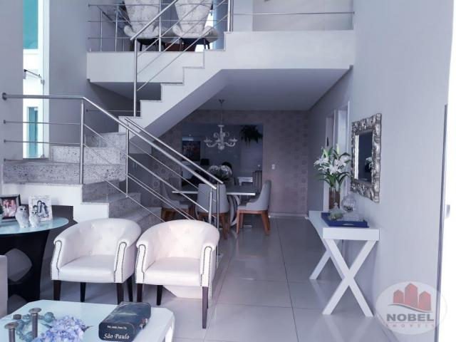 Casa à venda com 3 dormitórios em Sim, Feira de santana cod:5640 - Foto 18